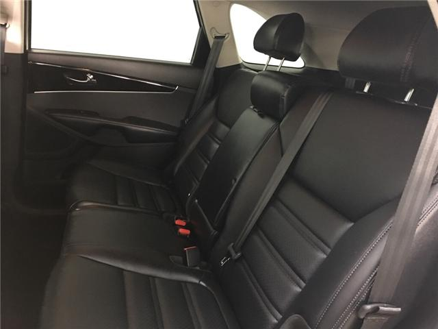 2019 Kia Sorento 2.4L EX (Stk: 34192EW) in Belleville - Image 9 of 30