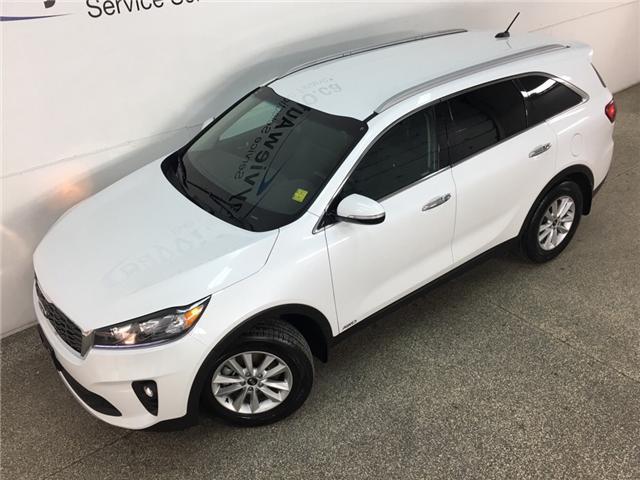 2019 Kia Sorento 2.4L EX (Stk: 34192EW) in Belleville - Image 2 of 30