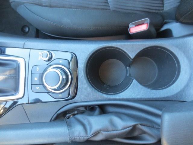 2015 Mazda Mazda3 GS (Stk: A0226) in Steinbach - Image 23 of 25