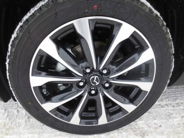 2019 Mazda CX-3 GT (Stk: M19036) in Steinbach - Image 13 of 44