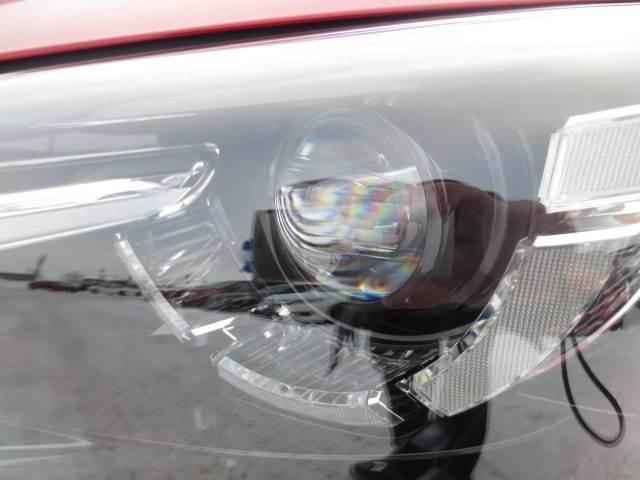 2019 Mazda CX-3 GT (Stk: M19036) in Steinbach - Image 9 of 35