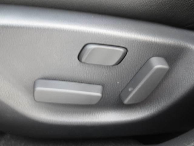 2019 Mazda CX-3 GT (Stk: M19036) in Steinbach - Image 20 of 35
