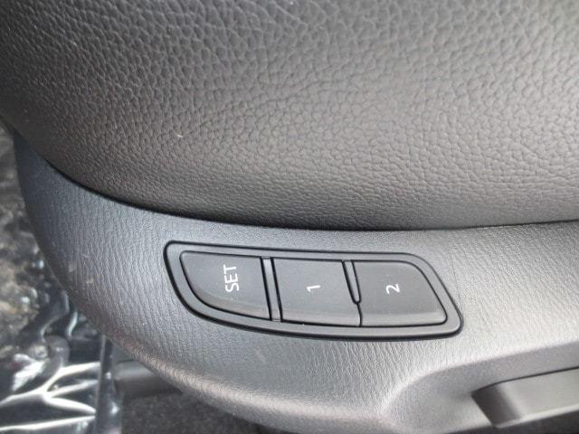 2019 Mazda CX-3 GT (Stk: M19036) in Steinbach - Image 21 of 35
