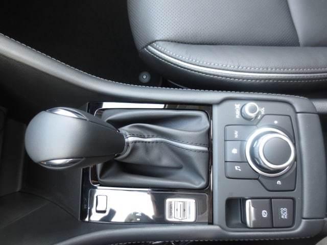 2019 Mazda CX-3 GT (Stk: M19036) in Steinbach - Image 33 of 35