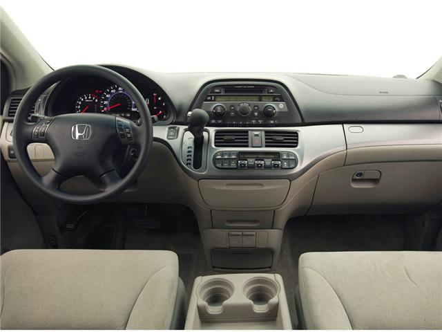 2007 Honda Odyssey EX (Stk: J19001) in Brandon - Image 2 of 9