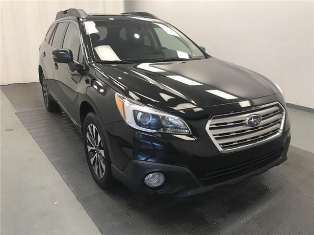 2015 Subaru Outback 3.6R Limited Package (Stk: 152908) in Lethbridge - Image 7 of 28