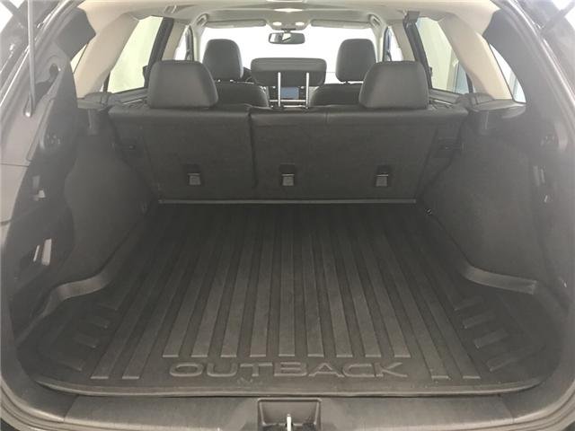 2015 Subaru Outback 3.6R Limited Package (Stk: 152908) in Lethbridge - Image 23 of 28