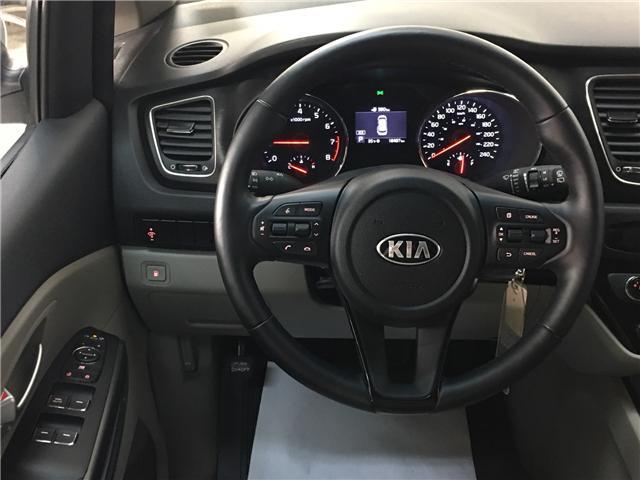 2019 Kia Sedona LX (Stk: 33523W) in Belleville - Image 15 of 26