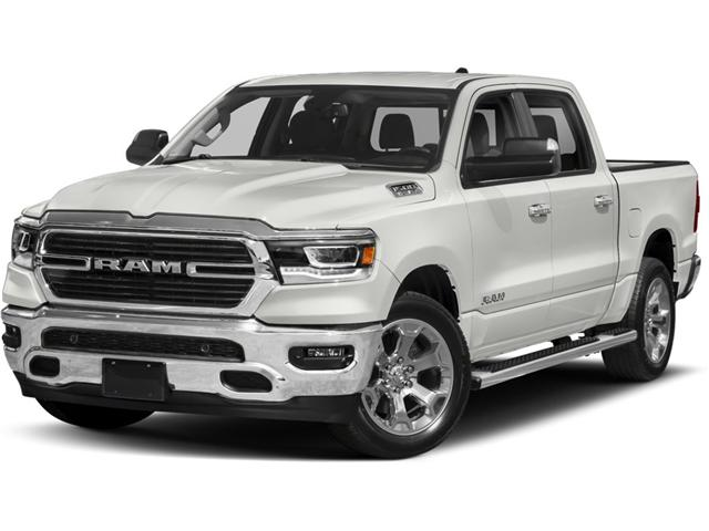 2019 RAM 1500 Limited (Stk: 19714) in Windsor - Image 1 of 1