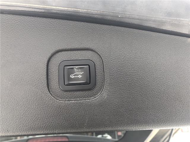 2013 Chevrolet Equinox LTZ (Stk: BP546) in Saskatoon - Image 13 of 20