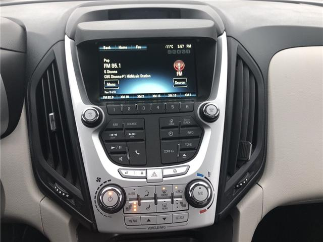 2013 Chevrolet Equinox LTZ (Stk: BP546) in Saskatoon - Image 16 of 20