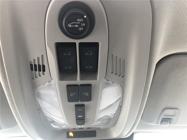 2013 Chevrolet Equinox LTZ (Stk: BP546) in Saskatoon - Image 17 of 20