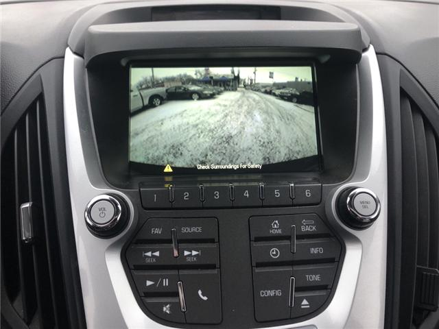2013 Chevrolet Equinox LTZ (Stk: BP546) in Saskatoon - Image 20 of 20