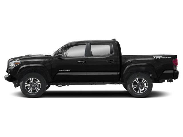 2019 Toyota Tacoma TRD Sport (Stk: 190478) in Kitchener - Image 2 of 9