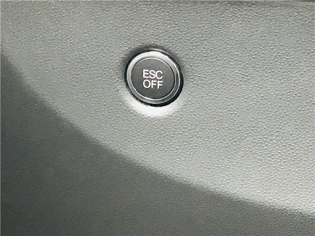 2013 Fiat 500 Pop (Stk: LF009390A) in Surrey - Image 23 of 26