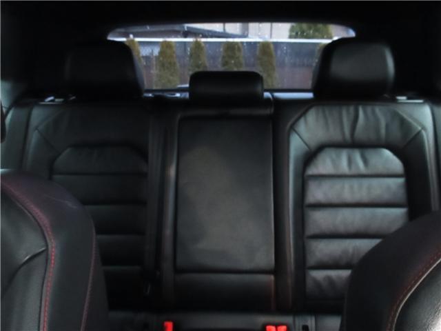 2015 Volkswagen Golf GTI 3-Door Autobahn (Stk: VW0754) in Surrey - Image 17 of 22