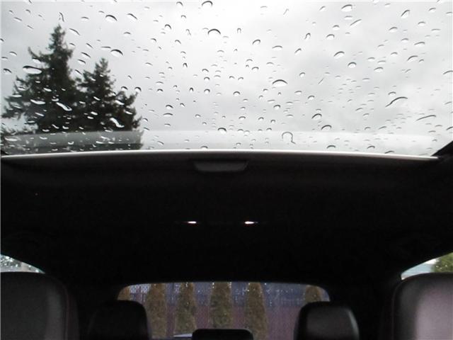 2015 Volkswagen Golf GTI 3-Door Autobahn (Stk: VW0754) in Surrey - Image 18 of 22