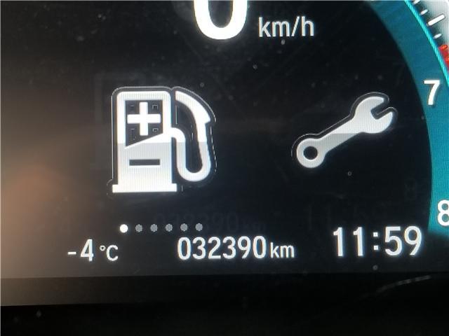 2018 Honda Civic LX (Stk: U194005) in Calgary - Image 10 of 24