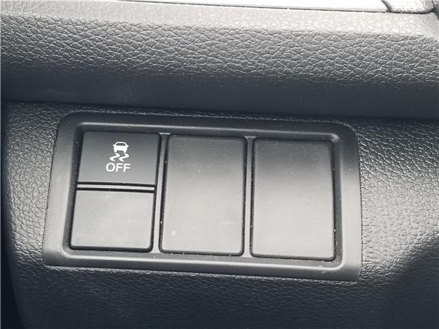 2018 Honda Civic LX (Stk: U194005) in Calgary - Image 15 of 24