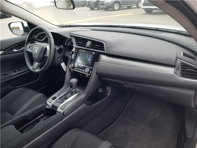 2018 Honda Civic LX (Stk: U194005) in Calgary - Image 17 of 24