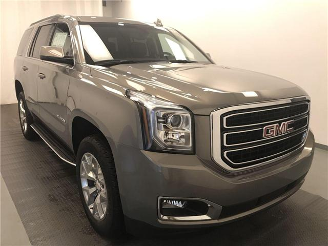 2019 GMC Yukon SLE (Stk: 199005) in Lethbridge - Image 2 of 21
