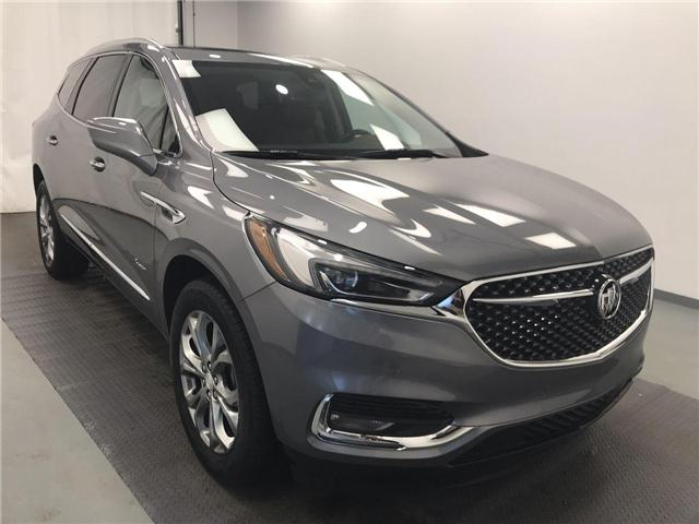2019 Buick Enclave Avenir (Stk: 201148) in Lethbridge - Image 1 of 19