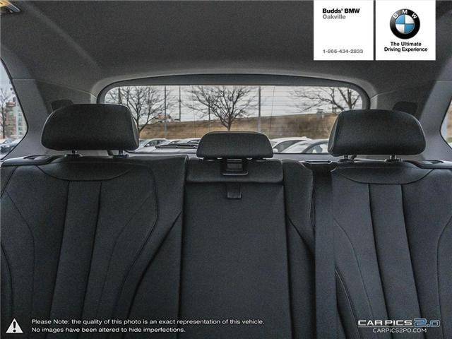2016 BMW X5 xDrive35i (Stk: DB5462) in Oakville - Image 10 of 22