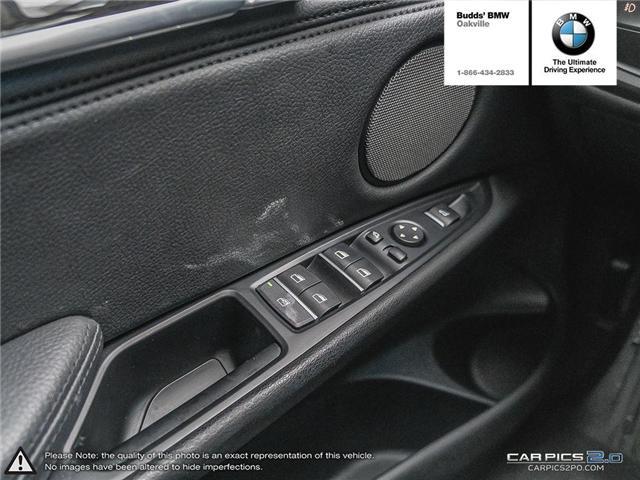 2016 BMW X5 xDrive35i (Stk: DB5462) in Oakville - Image 19 of 22