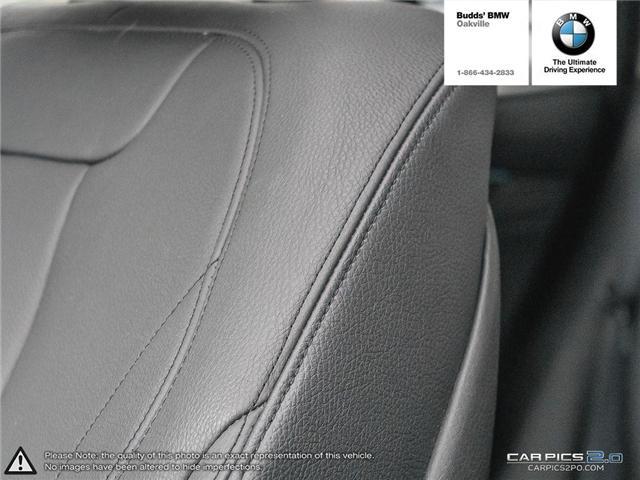 2016 BMW X5 xDrive35i (Stk: DB5462) in Oakville - Image 21 of 22