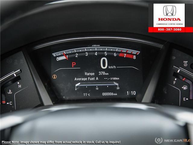 2019 Honda CR-V EX-L (Stk: 19407) in Cambridge - Image 15 of 24