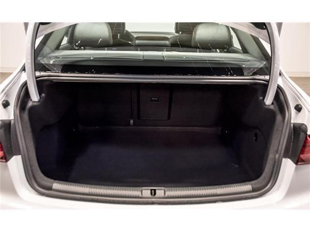 2019 Audi A3 40 Komfort (Stk: T16126) in Vaughan - Image 11 of 16