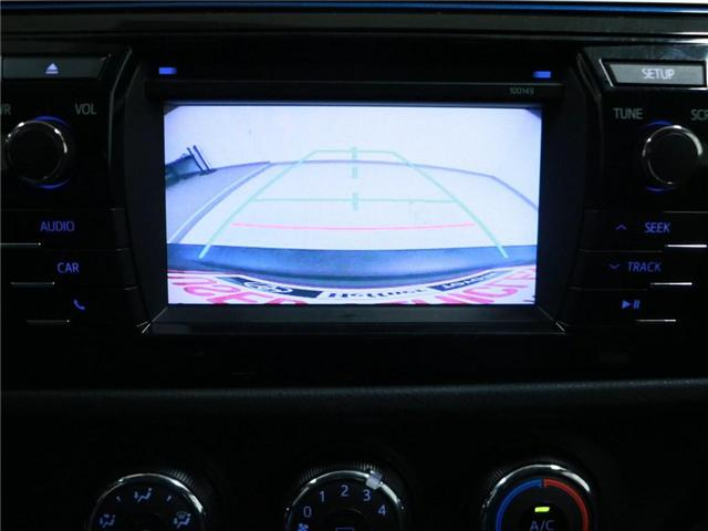 2014 Toyota Corolla S (Stk: 186566) in Kitchener - Image 14 of 28
