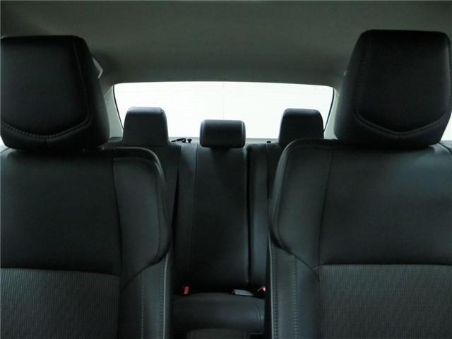 2014 Toyota Corolla S (Stk: 186566) in Kitchener - Image 17 of 28