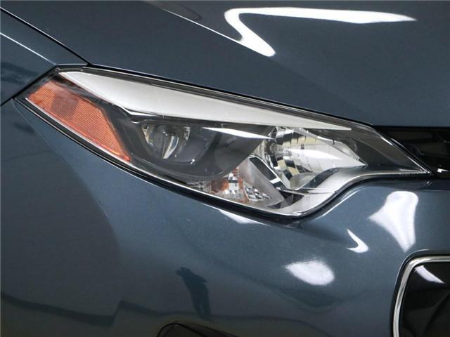 2014 Toyota Corolla S (Stk: 186566) in Kitchener - Image 22 of 28
