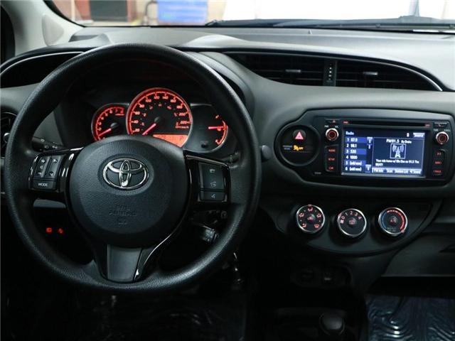 2018 Toyota Yaris LE (Stk: 186538) in Kitchener - Image 7 of 29