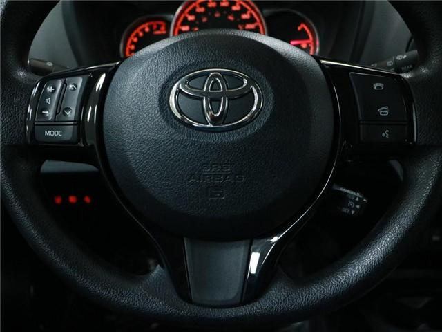 2018 Toyota Yaris LE (Stk: 186538) in Kitchener - Image 11 of 29