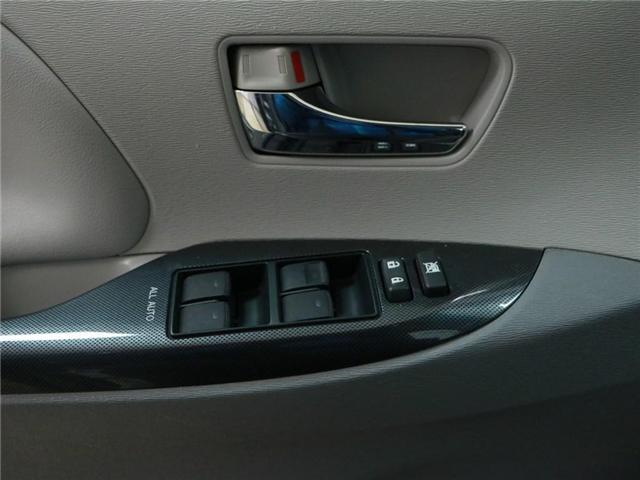 2014 Toyota Sienna SE 8 Passenger (Stk: 186442) in Kitchener - Image 3 of 30