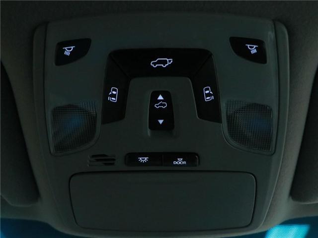 2014 Toyota Sienna SE 8 Passenger (Stk: 186442) in Kitchener - Image 12 of 30