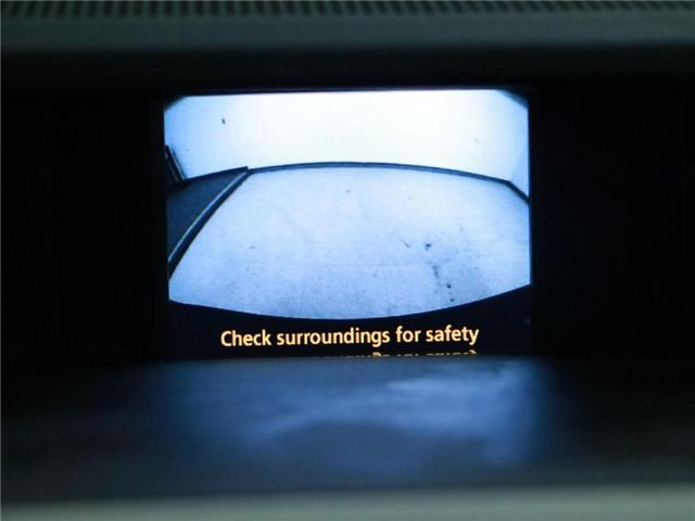 2014 Toyota Sienna SE 8 Passenger (Stk: 186442) in Kitchener - Image 20 of 30
