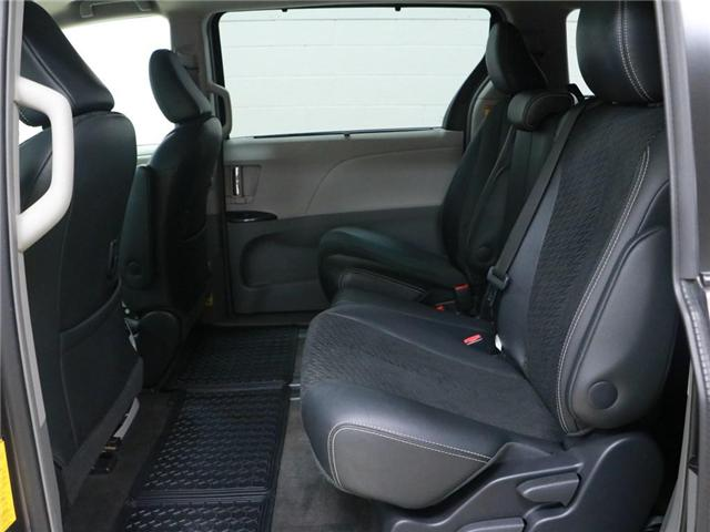 2014 Toyota Sienna SE 8 Passenger (Stk: 186442) in Kitchener - Image 26 of 30