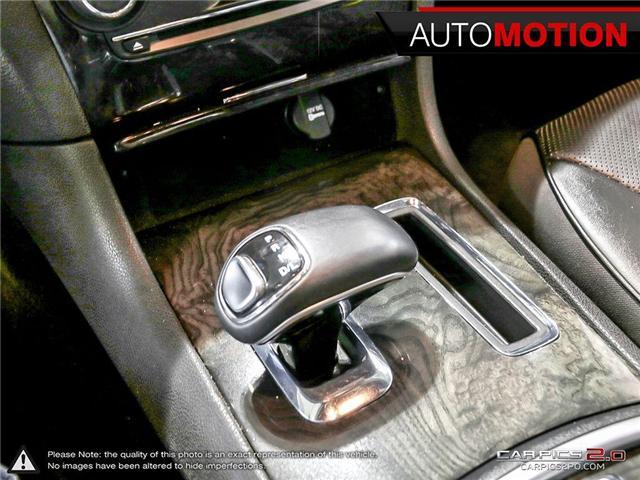 2014 Chrysler 300C Base (Stk: 18_1328) in Chatham - Image 20 of 27