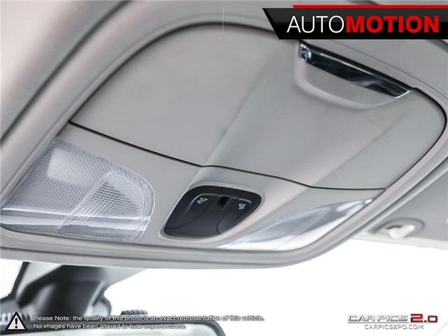 2016 Chrysler 200 Limited (Stk: 18_1320) in Chatham - Image 22 of 27