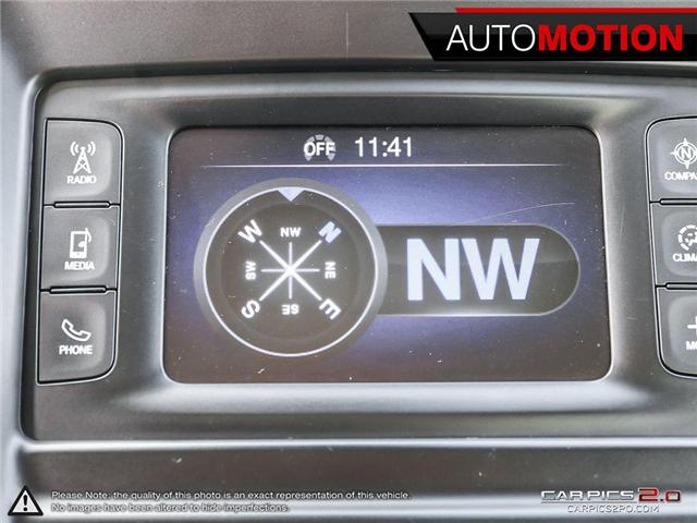 2016 Chrysler 200 Limited (Stk: 18_1320) in Chatham - Image 27 of 27
