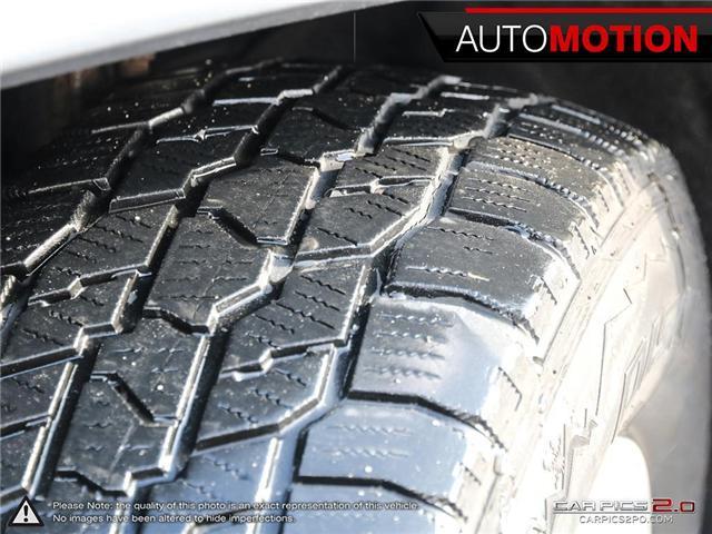 2011 Jeep Grand Cherokee Laredo (Stk: 18_1336) in Chatham - Image 7 of 27