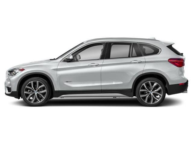2019 BMW X1 xDrive28i (Stk: T688684) in Oakville - Image 2 of 9
