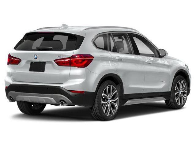2019 BMW X1 xDrive28i (Stk: T688684) in Oakville - Image 3 of 9