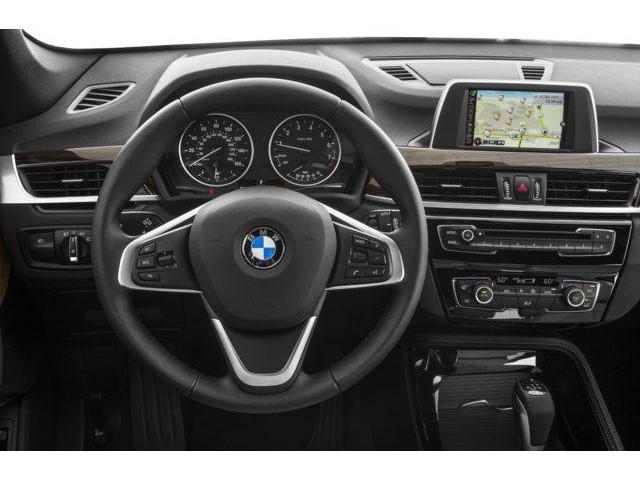 2019 BMW X1 xDrive28i (Stk: T688684) in Oakville - Image 4 of 9