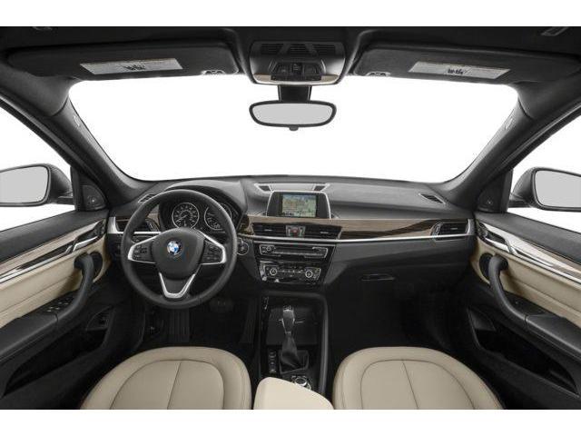 2019 BMW X1 xDrive28i (Stk: T688684) in Oakville - Image 5 of 9