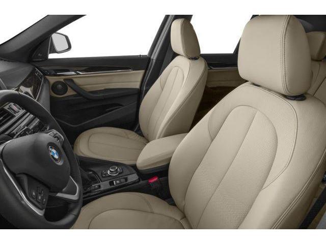 2019 BMW X1 xDrive28i (Stk: T688684) in Oakville - Image 6 of 9