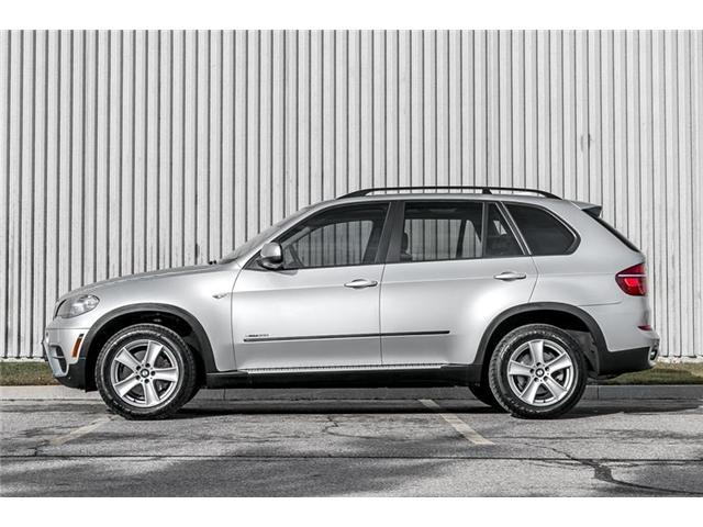 2012 BMW X5 xDrive35i (Stk: 21844A) in Mississauga - Image 2 of 22